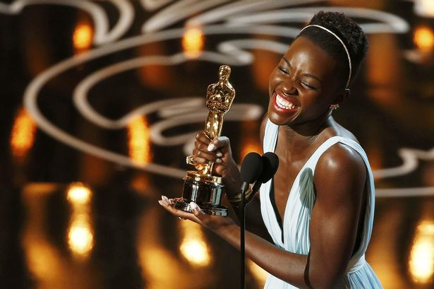 Lupita-Nyongo-wins-best-supporting-actress-3201399